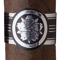 Room 101 Master Collection One Cigars Online for Sale