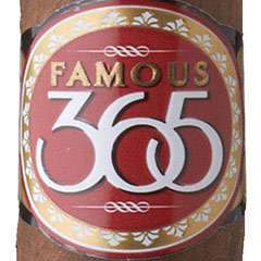 Famous 365 Cigars Online for Sale