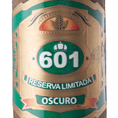 601 Green Label Oscuro Cigars Online for Sale