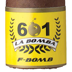 601 La Bomba Cigars Online for Sale