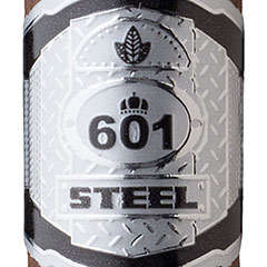 601 Steel Cigars Online for Sale