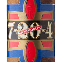 7-20-4 Hustler Cigars Online for Sale