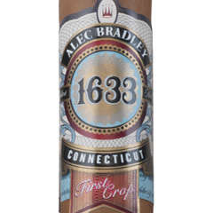 Alec Bradley 1633 Cigars Online for Sale