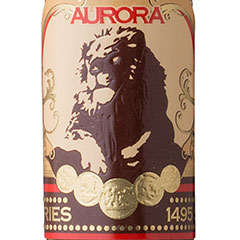 La Aurora 1495 Cigars Online for Sale