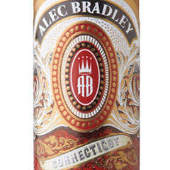 Alec Bradley Connecticut Cigars Online for Sale