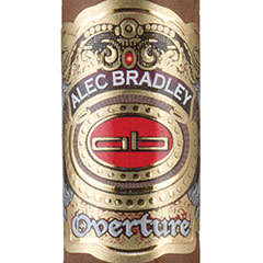 Alec Bradley Overture Cigars Online for Sale