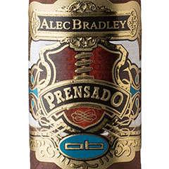 Alec Bradley Prensado Cigars Online for Sale