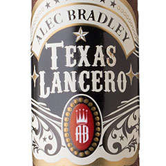 Alec Bradley Texas Lancero Cigars Online for Sale