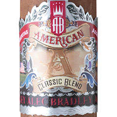 Alec Bradley American Classic Blend Cigars Online for Sale