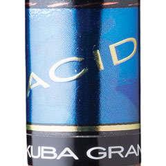 Acid Liquid - CI-ACI-RLIQN - 400