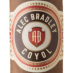 Alec Bradley Coyol Cigars Online for Sale