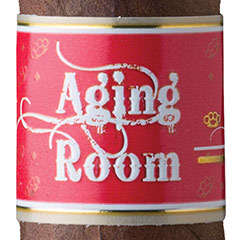 Aging Room Maduro Cigars Online for Sale