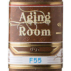 Aging Room Small Batch Quattro F55 Cigars Online for Sale