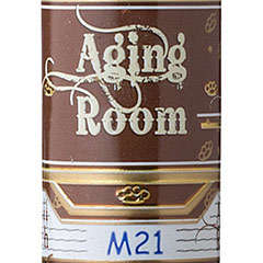 Aging Room Small Batch M356i Cigars Online for Sale