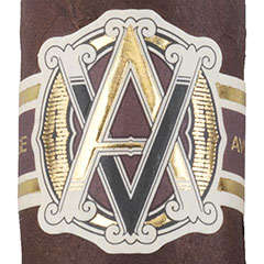 Avo Heritage Cigars Online for Sale