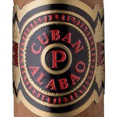 Perdomo Cuban Alabao Robusto - CI-ALB-ROBN - 400
