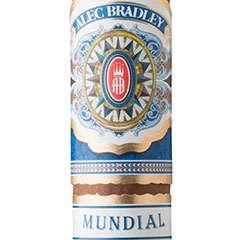 Alec Bradley Mundial Punta Lanza Cigars Online for Sale