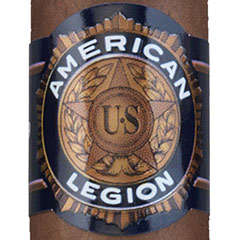 American Legion Cigars Online for Sale