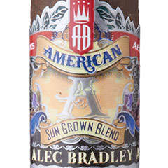 Alec Bradley American Sun Grown Cigars Online for Sale