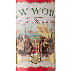 New World Cigars By AJ Fernandez Online for Sale