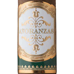 Anoranzas Cigars Online for Sale