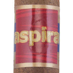 Aspira Cigars Online for Sale