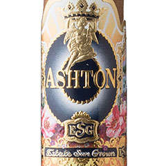 Ashton Estate Sun Grown Cigars Online for Sale