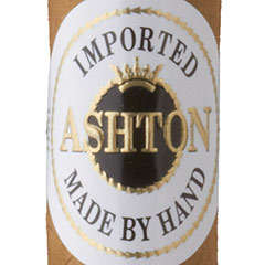 Ashton Classic Cigars & Cigarillos Online for Sale