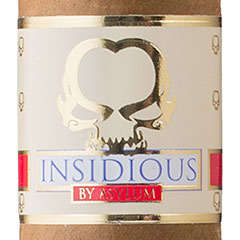 Asylum Insidious Cigars Online for Sale