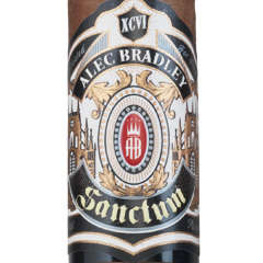 Alec Bradley Sanctum Cigars Online for Sale