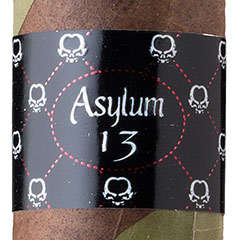 Asylum 13 The OGRE Cigars Online for Sale