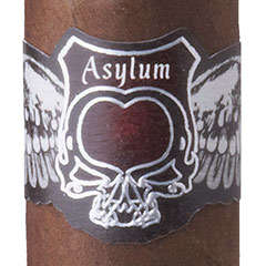 Asylum Premium Cigars Online for Sale