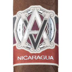 Avo Syncro Nicaragua Cigars Online for Sale
