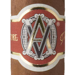 Avo Samplers Cigars Online for Sale
