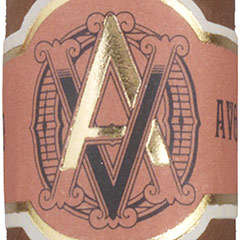 Avo XO Cigars Online for Sale