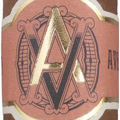Avo XO Original Maestoso - CI-AVX-MAEN25Z - 400