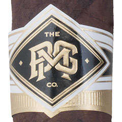 Camacho BG Meyer Standard Issue Cigars Online for Sale