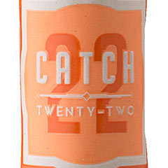 Rocky Patel Catch 22 Cigars Online for Sale