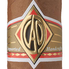 CAO Gold Cigars Online for Sale