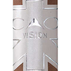 CAO Vision Cigars Online for Sale