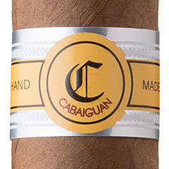 Cabaiguan Cigars Online for Sale