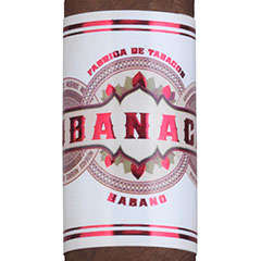 Cubanacan Habano Cigars Online for Sale