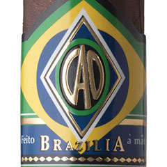 CAO Brazilia Cigars & Cigarillos Online for Sale