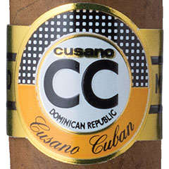 Cusano CC Cigars Online for Sale