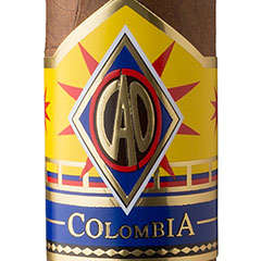 CAO Colombia Cigars Online for Sale