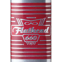 CAO Flathead Cigars Online for Sale