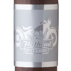 CAO Flathead Steel Horse Cigars Online for Sale