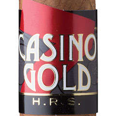 Casino Gold HRS Cigars Online for Sale