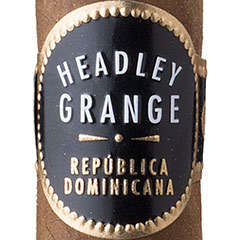 Headley Grange Cigars By Crowned Heads Online for Sale