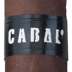Cabal Classic Line Cigars Online for Sale